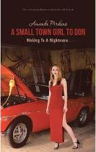 A Small Town Girl to Don