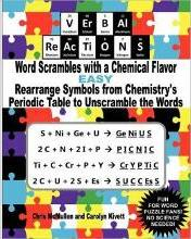 Long Vowels And Short Vowels Worksheets Pdf Balancing Chemical Equations Worksheets Over  Reactions To  Worksheets On Pythagoras Theorem Excel with Rounding Numbers Worksheets Grade 5 Excel Verbal Reactions  Word Scrambles With A Chemical Flavor Easy Twinkle Worksheets Pdf