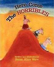 Here Come the Horribles