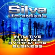 Silva Ultramind's Intuitive Guidance System for Business