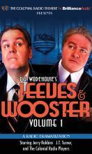 Jeeves and Wooster Vol. 1