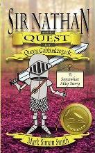 Sir Nathan and the Quest for Queen Gobbledeegook