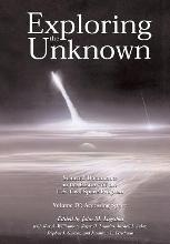 Exploring the Unknown Volume IV