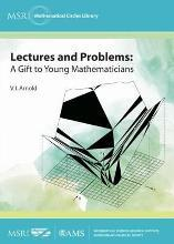 Lectures and Problems