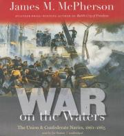 War on the Waters