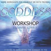 Goddess Workshop