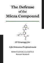 The Defense of the Mieza Compound