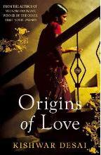 Origins of Love