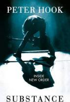 Substance: Inside New Order