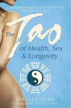 The Tao of Health, Sex and Longevity