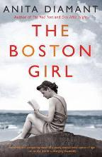 The Boston Girl