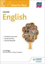 How to Pass Higher English