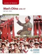 Access to History: Mao's China 1936-97