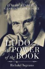 Ludo and the Power of the Book