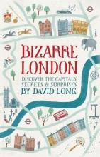 Bizarre London