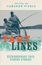 Taut Lines