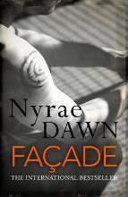 Facade: The Games Trilogy 2