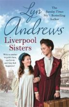 Liverpool Sisters