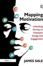 Mapping Motivation