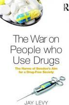 The War on People who Use Drugs