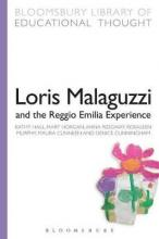 Loris Malaguzzi and the Reggio Emilia Experience