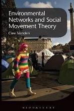 Environmental Networks and Social Movement Theory