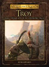 The Troy