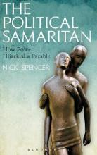 The Political Samaritan
