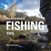 The Little Book of Fishing Tips