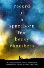 Untitled Becky Chambers 3