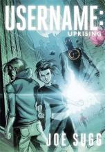 Username: Uprising