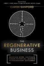 The Regenerative Business