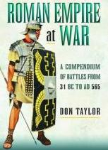 Roman Empire at War