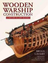 Wooden Warship Construction
