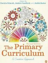 The Primary Curriculum