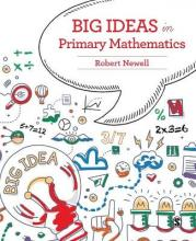 Big Ideas in Primary Mathematics
