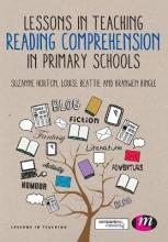 Lessons in Teaching Reading Comprehension in Primary Schools