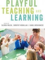 Playful Teaching and Learning