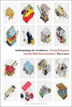 Anthropology for Architects