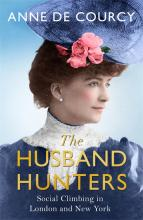 The Husband-Hunters