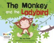 The Monkey and the Ladybird