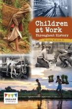 Children at Work Throughout History