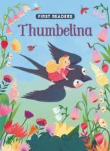 First Readers Thumbelina