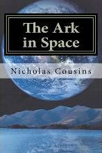 The Ark in Space