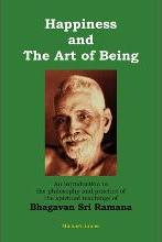 Happiness and the Art of Being