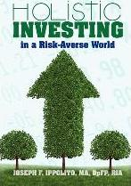 Holistic Investing in a Risk-Averse World