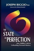 The State of Perfection