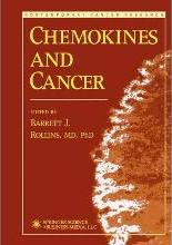 Chemokines and Cancer