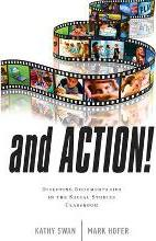 And Action!
