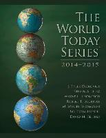 World Today 2014